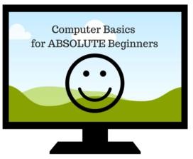 Kids Computer coding Dublin Ireland